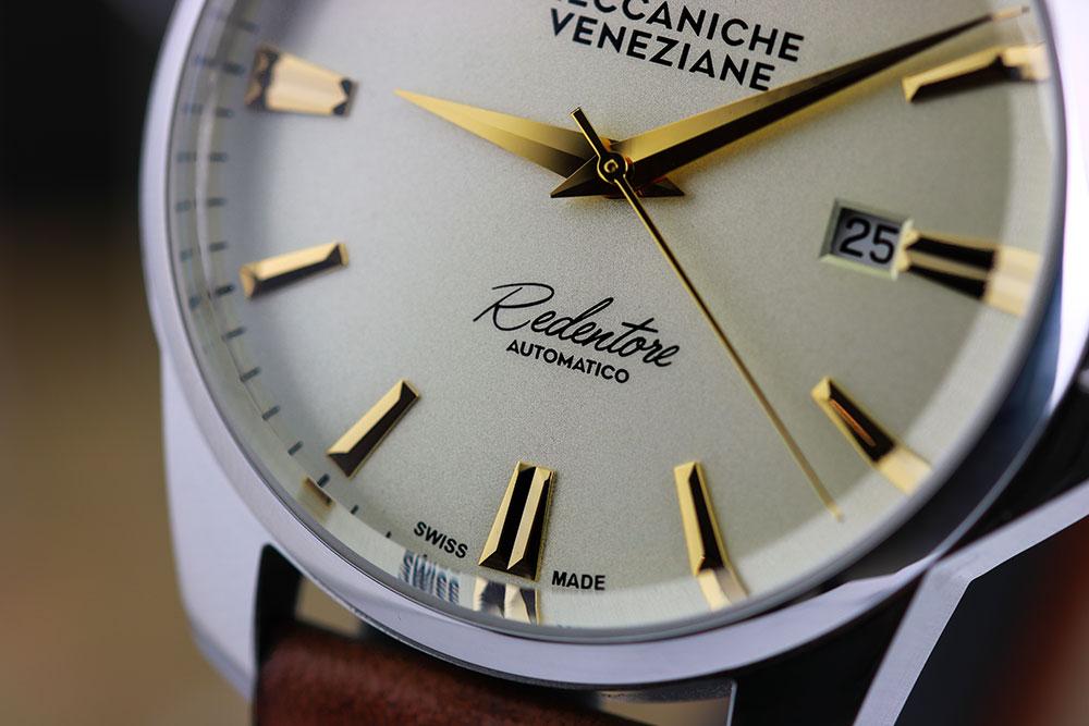 meccaniche-veneziane