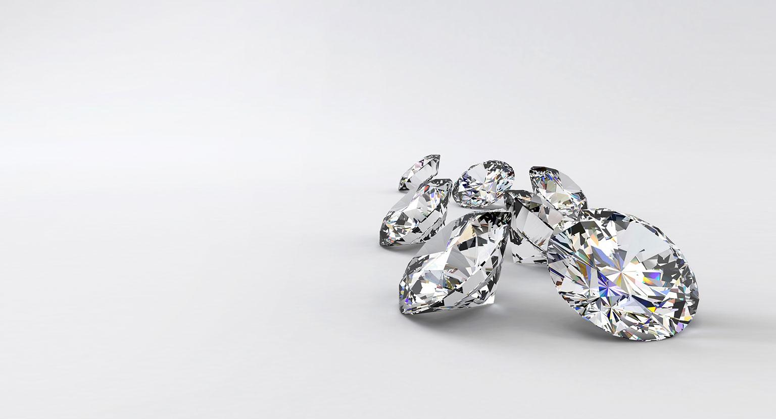 i-nostri-diamanti-photo